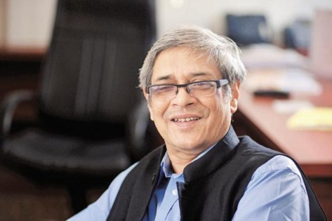 The Unenviable Task of Quantifying Regional Performance by Bibek Debroy